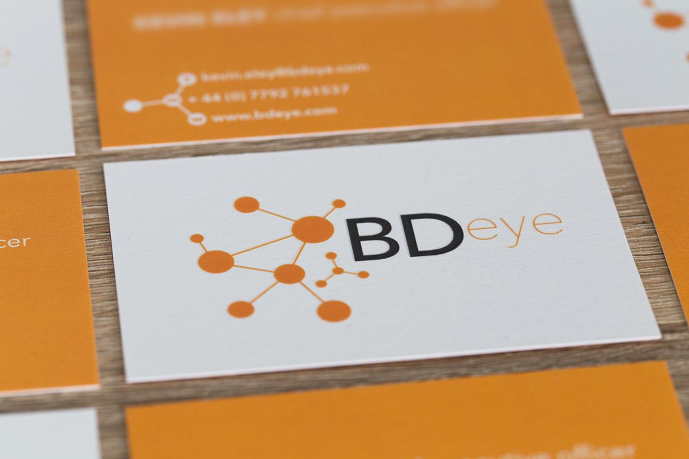 bdeye_06