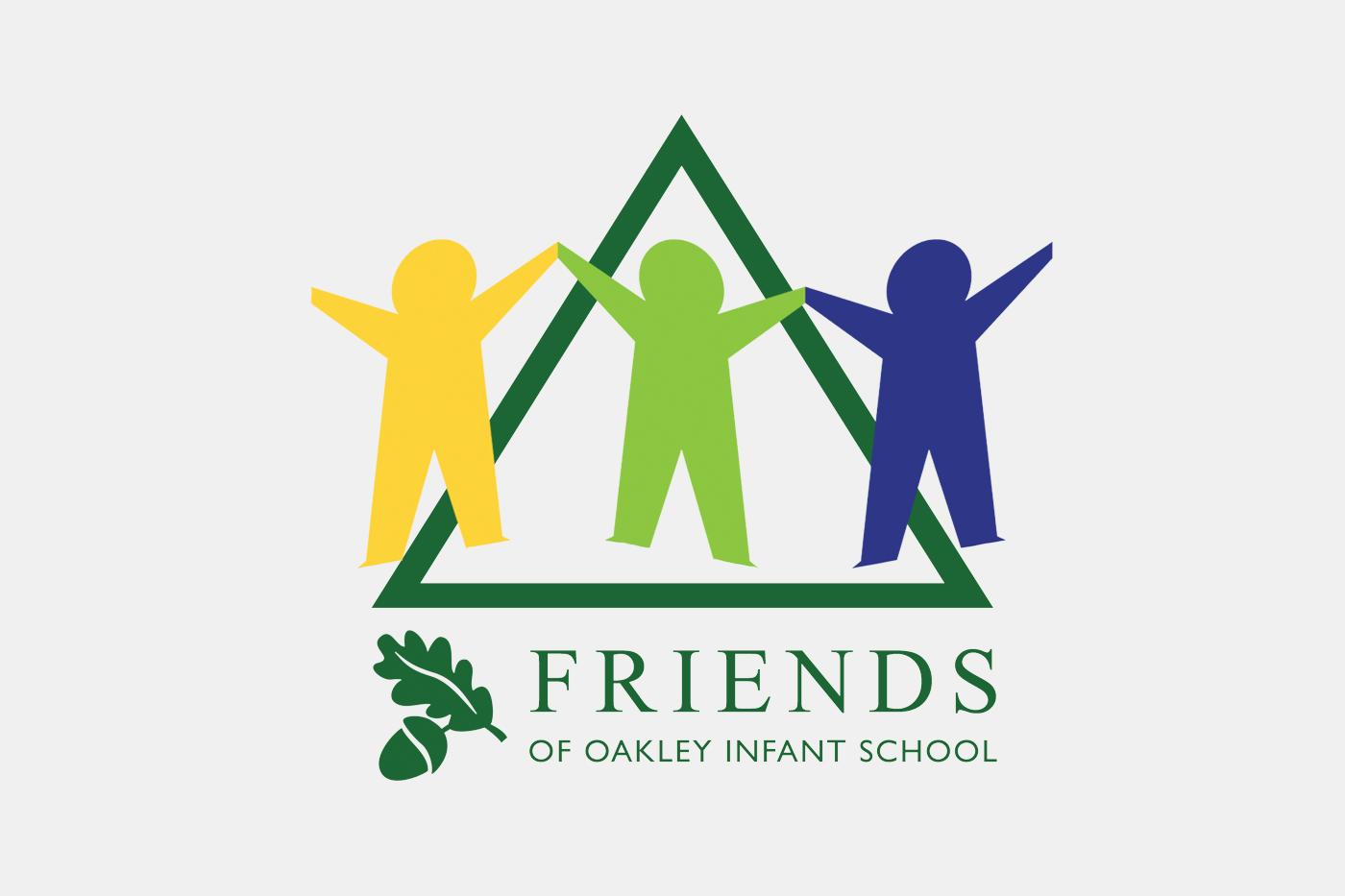 friends_01
