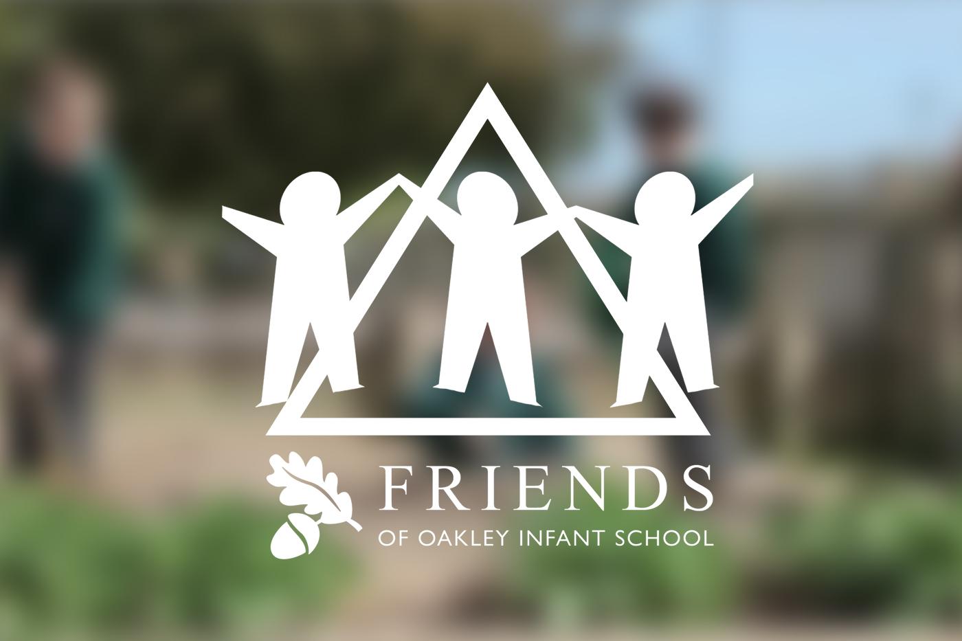 friends_02
