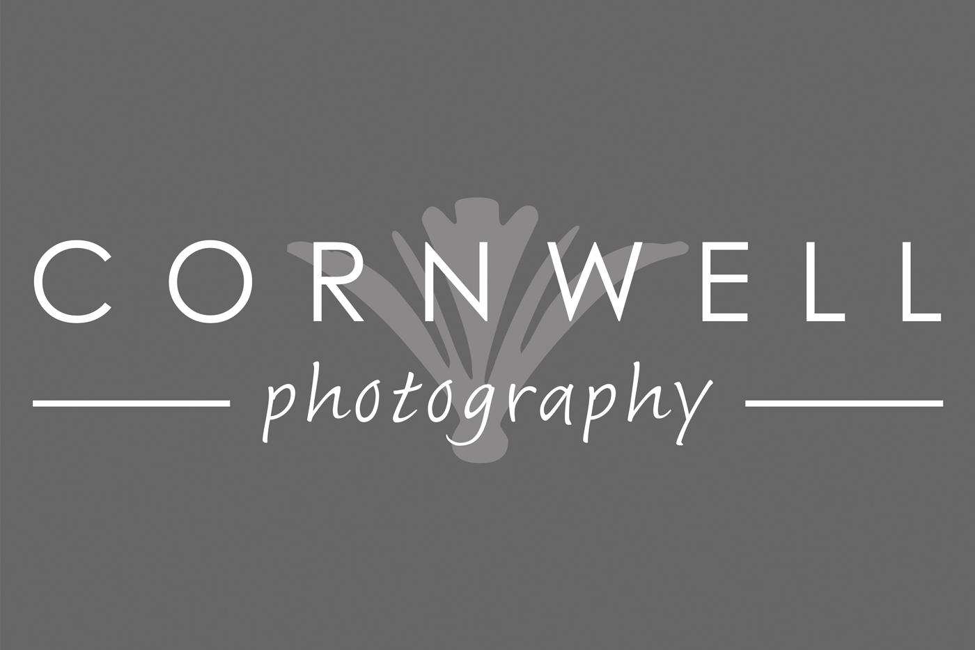 cornwell_1
