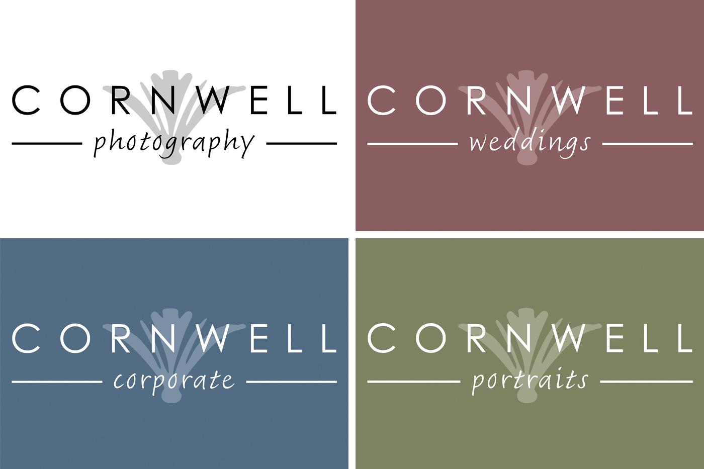 cornwell_2