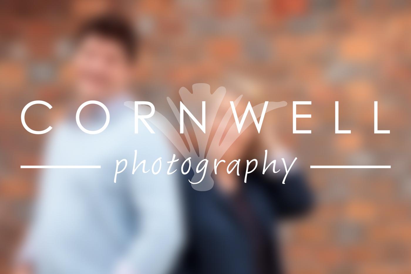 cornwell_3