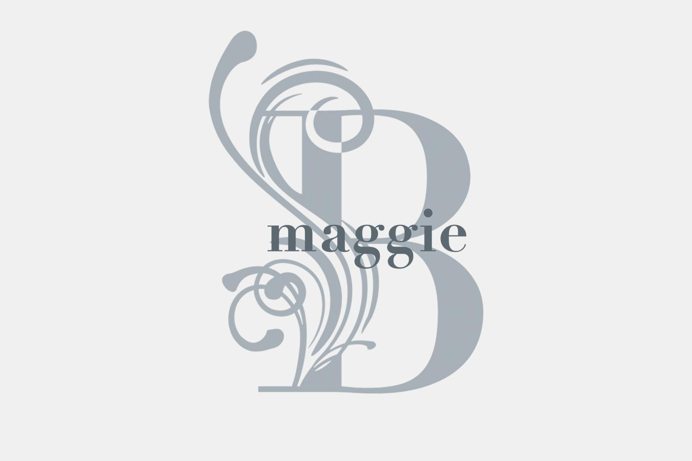 maggieb1