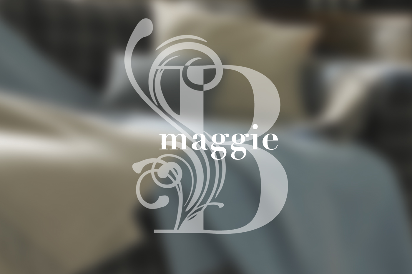 maggieb2